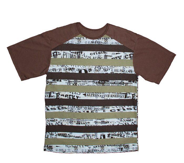 Купить футболку тунику с доставкой